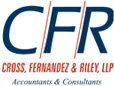 Cross, Fernandex & Riley LLP