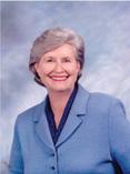 Linda W. Chapin