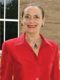 Marena Grant Morrisey