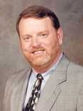 Richard H. Lee