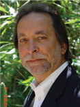 Robert Kovacevich