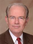 Stephen McKenney Steck