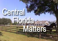 Central Florida Matters