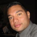 Sgt. Danny Camargo, Seminole County Sheriff's Gang Enforcement Unit
