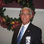 John C. Maingot, Mayor City of Longwood, Fl