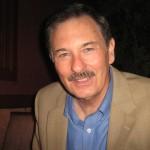 Wayne Weinberg, Moderator