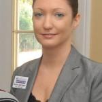 Karen Astringer, VP/Education Committee (OWSRCC) and President, Resilience Counseling Center, Inc.
