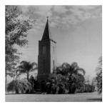 1939 Church