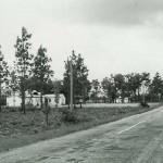Lutheran Haven circa 1950