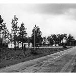 SR 426, ca 1955