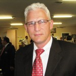 Matthew Schwartz