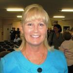 Cindy Drago