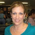 Michelle Yoffee Ertel