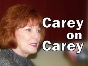 Carey on Carey