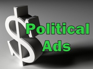 Political Ads