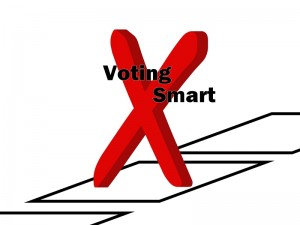 Voting Smart: Michael Ertel, Supervisor of Elections, Seminole County, FL.